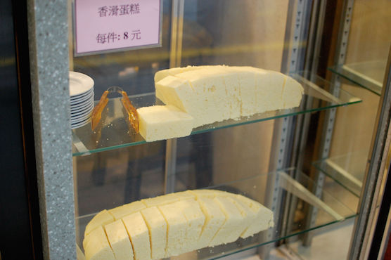 hongkong-foods-41