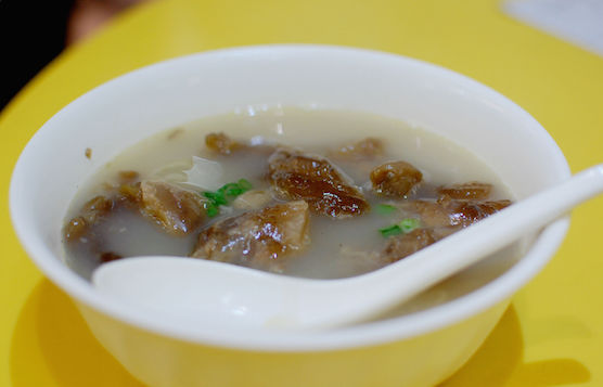 hongkong-foods-44
