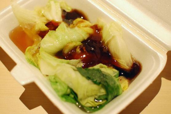 hongkong-foods-47