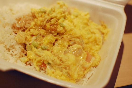 hongkong-foods-48