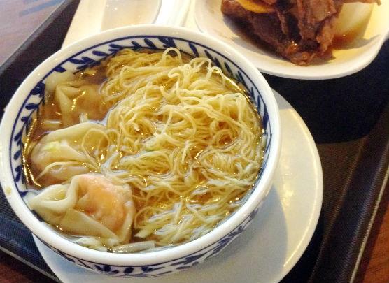 hongkong-foods-62