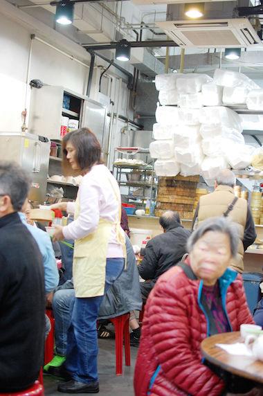 hongkong-foods-7