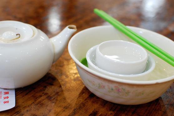 hongkong-foods-8