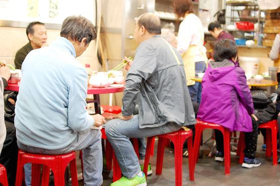 hongkong-foods-9