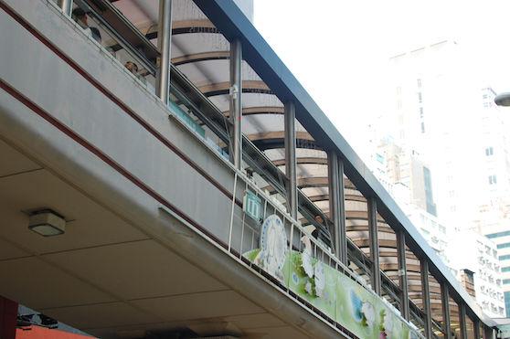 hongkong_soho_12