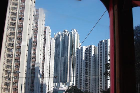 hongkong_soho_43