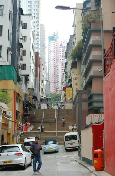 hongkong_soho_46