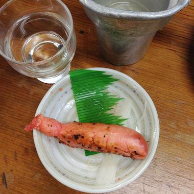 osaka_shinsekai_56