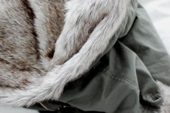new_coat