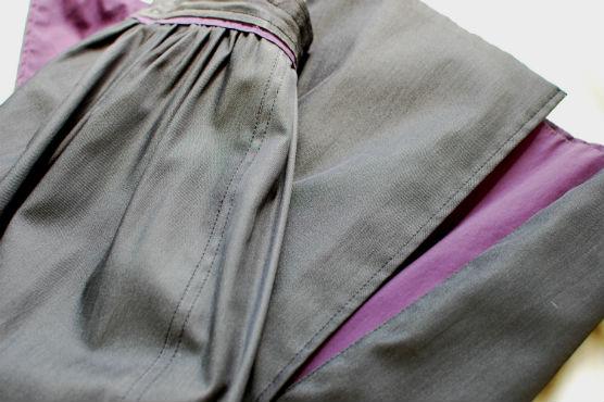 gray_skirt