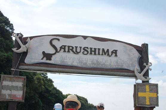 sarushima_26