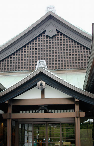 tokushima_park6