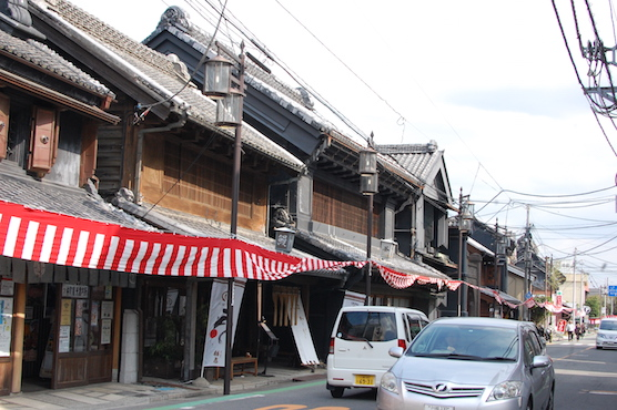 kawagoe_10