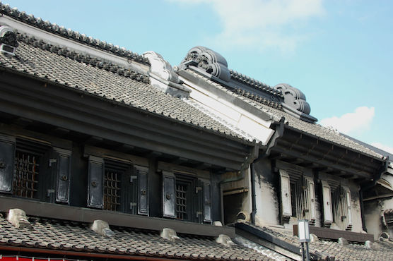 kawagoe_13