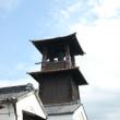 kawagoe_14
