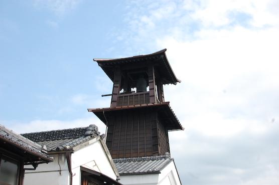 kawagoe_15