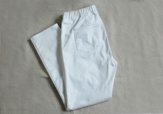 white-pants