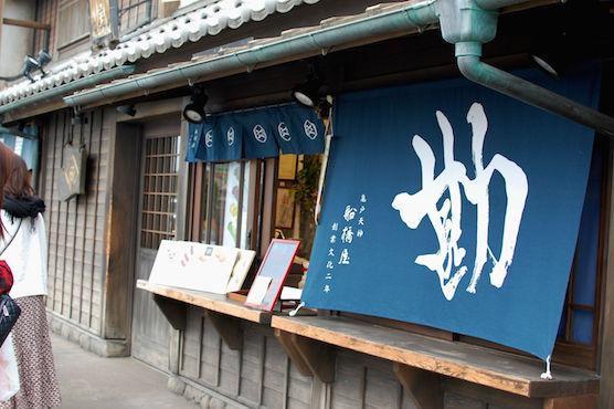 1812_kinugawa_45