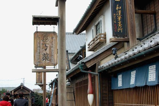 1812_kinugawa_46