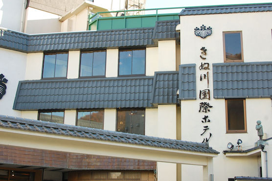 1812_kinugawa_7