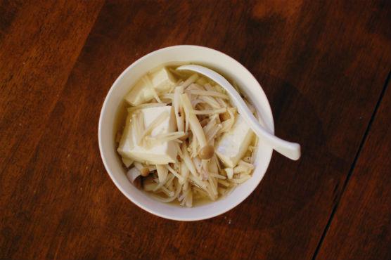 kinoko_soup_19011