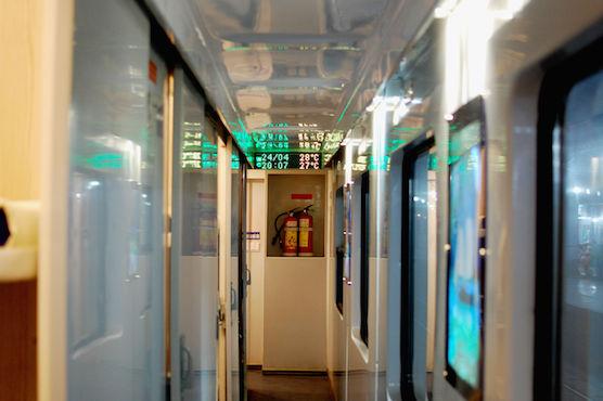 golden_train_22