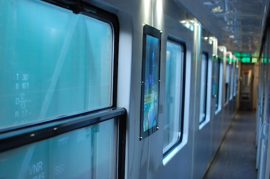 golden_train_32