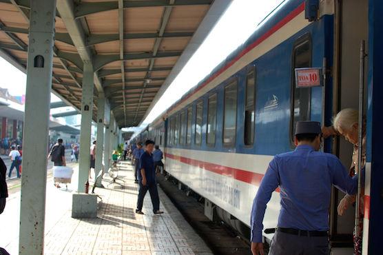golden_train_39
