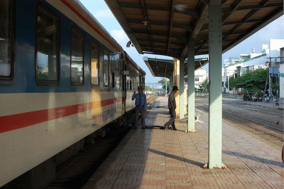golden_train_42