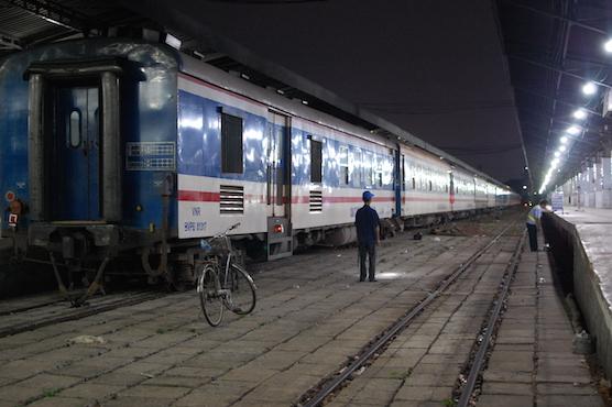 golden_train_73
