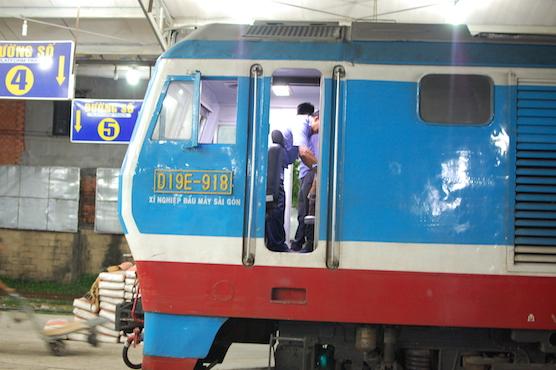 golden_train_76