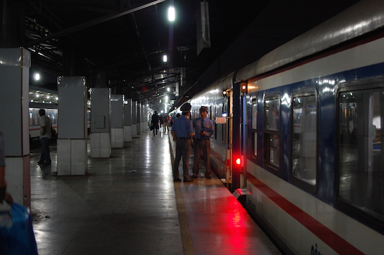 golden_train_78