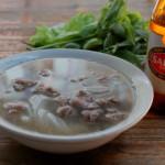 パクチーが食べられない人間がベトナムを旅できるのか。
