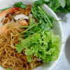 hochiminh_foods_26