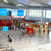 nt_airport