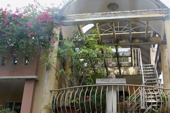 saigon_q_apartment_23
