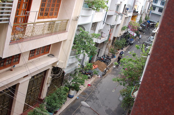 saigon_q_apartment_24