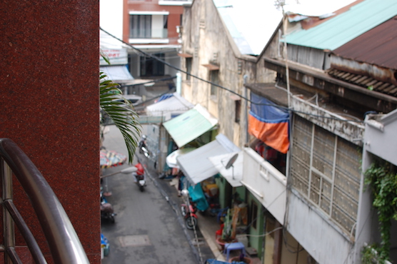 saigon_q_apartment_25