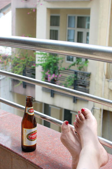 saigon_q_apartment_30