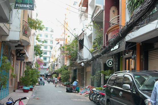 saigon_q_apartment_32