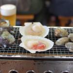 敗北を喫したはとバスツアー参戦記。日本散歩・千葉県