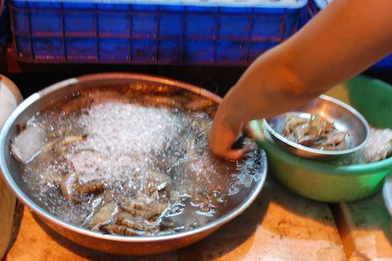 nhatrang_foods_18
