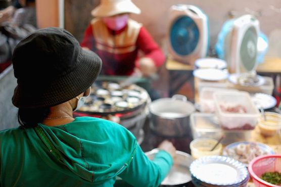 nhatrang_foods_36