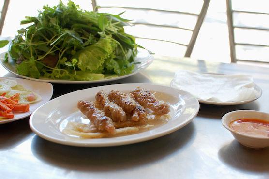 nhatrang_foods_49