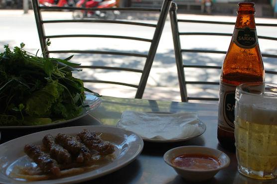 nhatrang_foods_50