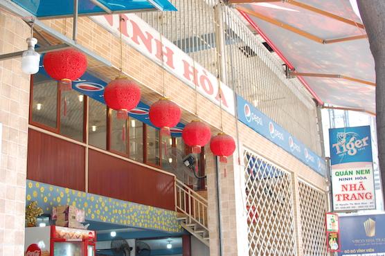 nhatrang_foods_58