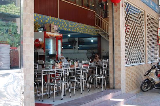 nhatrang_foods_59