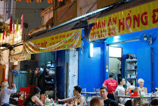 nhatrang_foods_75