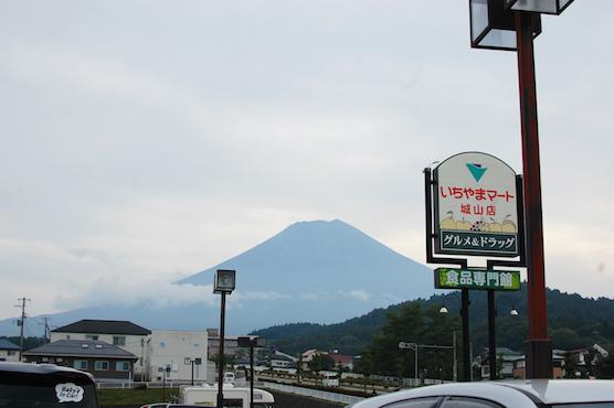 yamanashi_11