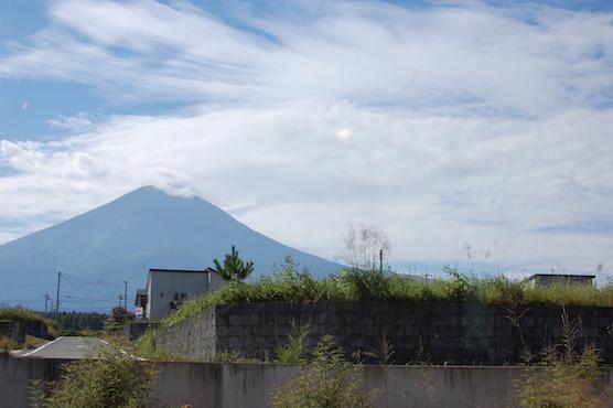 yamanashi_13